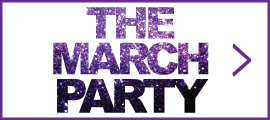 The March Party