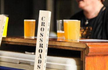 Crossroads Brewing Co.